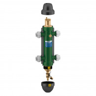 """Séparateur hydraulique multifonction SEP4 1"""""""
