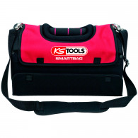 Sac à bandoulière SMARTBAG - vide KS Tools 850.0300