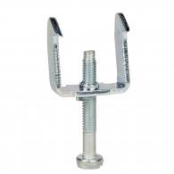 Sachet de 10 griffes pour mécanismes ODACE - S520690