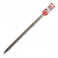 Pic SDS Plus perforateur - Longueur 250mm