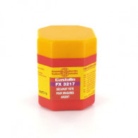 Décapant pour Baguette 3217 Brasure Argent - Pot 200g
