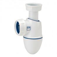Siphon de lavabo EASYPHON Ø32 - Nicoll 0201282