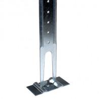Suspente SIXBOX (Plafond-Sous Toiture) EMB-Isolation 400mm (50 pièces)