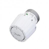 Tête thermostatique de remplacement Danfoss