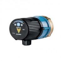 Moteur universel avec thermostat BLUEONE pour circulateur sanitaire - de 35°C à 7°C - Thermador