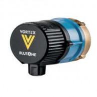 Moteur universel sans horloge ni thermostat BLUEONE pour circulateur sanitaire - Thermador