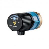 Moteur universel auto-adaptatif sans horloge ni thermostat BLUEONE pour circulateur sanitaire - Thermador