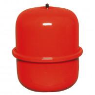 Vase d'expansion chauffage Zilmet