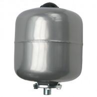 Vase d'expansion sanitaire chauffe-eau Somatherm