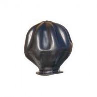 Vessie de rechange pour vase expansion chauffage Watts 18L