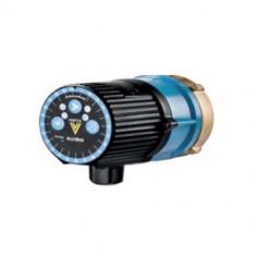 Moteur universel auto-adaptatif avec horloge digitale BLUEONE pour circulateur sanitaire - Thermador