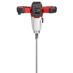 Mélangeur 2 vitesses sur batterie avec commutateur de vitesse à 3 niveaux 18.0 EC - M14 - Flex