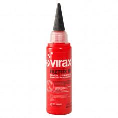 Produit d'étanchéité Filetfix III - Virax