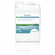 Desalgine bidon 3L - Anti-algues piscine eau claire - BAYROL