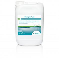 Desalgine JET bidon 6L - Anti-algues piscine eau claire - BAYROL