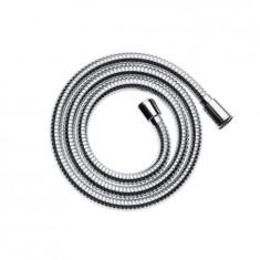 Sensoflex. Flexible de douche métallique 2,00 m Chromé Hansgrohe