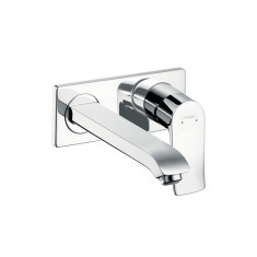 Mitigeur lavabo Talis S 80 CoolStart Hansgrohe 72013000