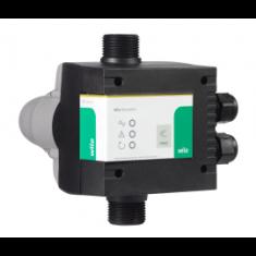 WILO Dispositif de commande HiControl 1 (câble electrique 1.5m+socle)