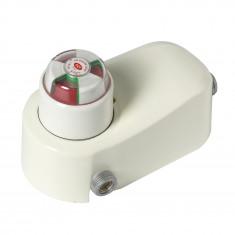 Limiteur de Pression Propane NF - débit 40kg/h 1,5bar