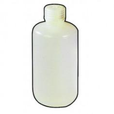 Bidon de glycérine 250 ml - Sferaco