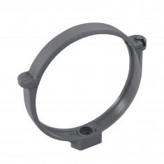 collier-bride-pvc-diametre-125
