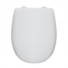 """Flexible sanitaire Inox Ø intérieur 8mm Femelle 1/2""""(15/21) - Mâle 3/8""""(12/17)"""