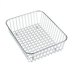 Panier à vaisselle Inox- Franke 30795