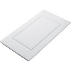 Planche à découper PVC - Franke 400070