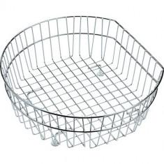Panier à vaisselle Inox - Franke 019967