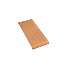 Planche à découper en bois - Franke 243384