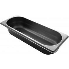 Panier vide-sauce en inox - 130x324 mm - Aquatop