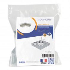 Angle rentrant pour membrane ISOTANCHE Classic