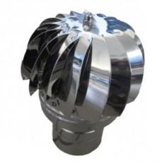 Collier coupe-feu K-FIRE pour tube PVC