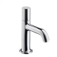 Axor Uno² robinet lave-mains eau froide - Chromé