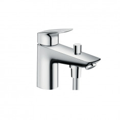 Broyeur + bâti-support GROHE + habillage SANIWALL PRO UP SFA