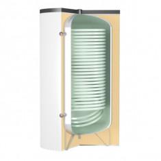 Ballon production + accumulation Eau Chaude Sanitaire spécial PAC Thermador