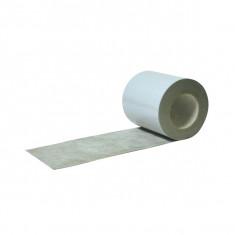 Kit de raccordement 26,5cm pour WC suspendu - Geberit 152.438.46.1