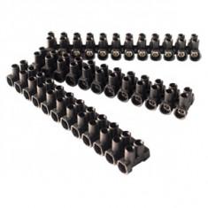 1 Domino barrette de 12 connexion 4mm²