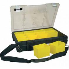 Filtre pneumatique anti-condensation 1/4''G KS Tools 515.3370