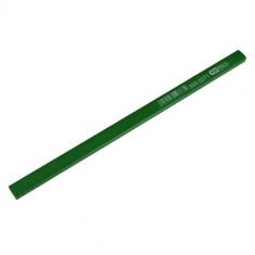 Boîte de 12 crayons maçon 250mm KS Tools 300.0071