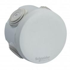 Micro-asperseur 360° (Lot de 10)