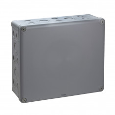Arroseur soucoupe semi-rigide arrosage Ø9.40m traineau polyprop-68m²