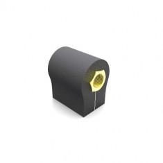 Boîte d'isolation à coller K-Box RBX pour vanne d'équilibrage OVENTROP