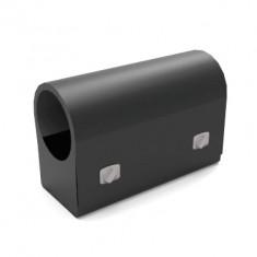 Boîte d'isolation démontable K-Box RBX pour vanne d'équilibrage OVENTROP