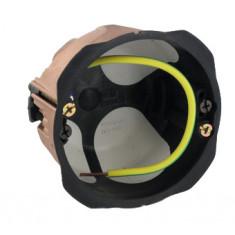 Tresse fibre de verre 2,5ml pour Ø 4-5 et 6mm
