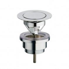 Panier à vaisselle inox - Ø365mm - pour évier BLANCO RONDO et RONDOVAL