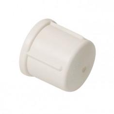 Mitigeur thermostatique compact MMV-C