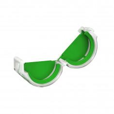 Capuchon d'étanchéité pour gaine flexible - Multifix Air
