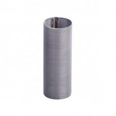 Cartouche de rechange pour filtres gaz 80 microns