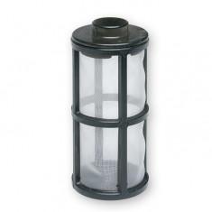 Cartouche filtrante 330 microns pour filtre fioul - Watts 22L0199016